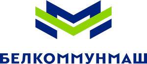 ОАО «Управляющая компания холдинга «Белкоммунмаш»